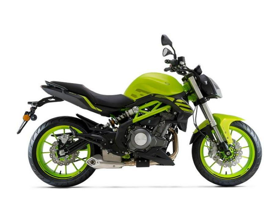 Motorcycles Craigslist Springfield Ohio | Reviewmotors.co