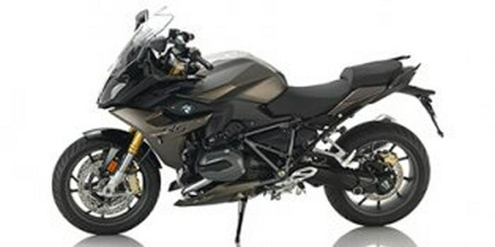 Bmw R 1200 Rs Motorcycles For Sale Motohunt