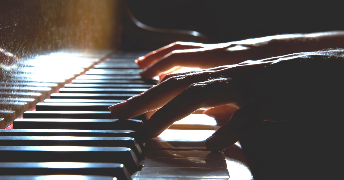 Music for Cognitive Health