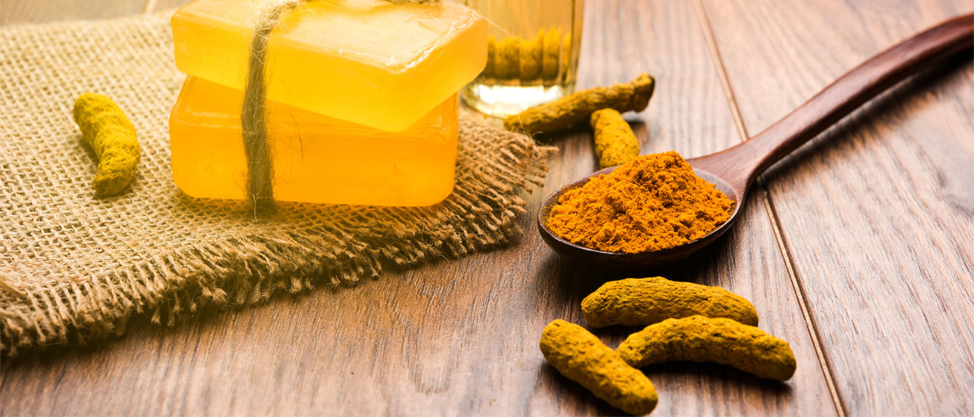 Turmeric for Hypertension: How the Spice Can Lower Blood Pressure