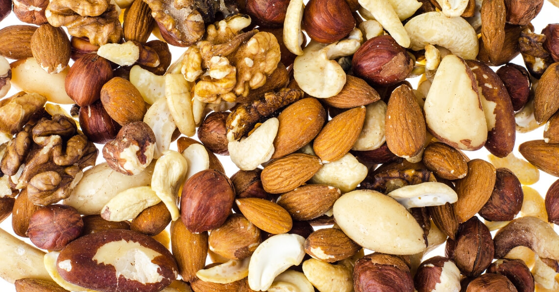 How to Tell the Difference Between Food Allergies and Sensitivities