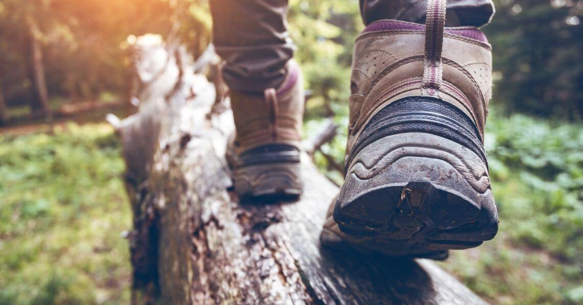 Take a Hike! The Many Benefits of Hiking for Your Health and Mind