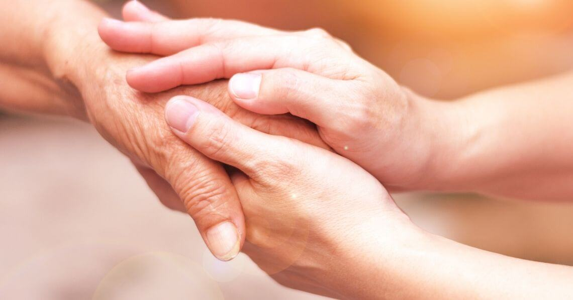 4 Random Acts of Kindness You Can Act on Today