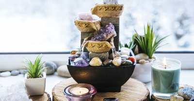 When and How to Transform Your Workspace With Feng Shui