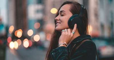 10 Proven Ways Music Can Benefit Your Health