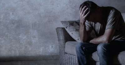 How Anxiety Manifests in Men