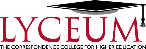ac1413c8-lyceum-logo-500px