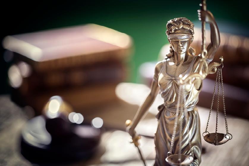 Diploma-in-Criminal-Justice