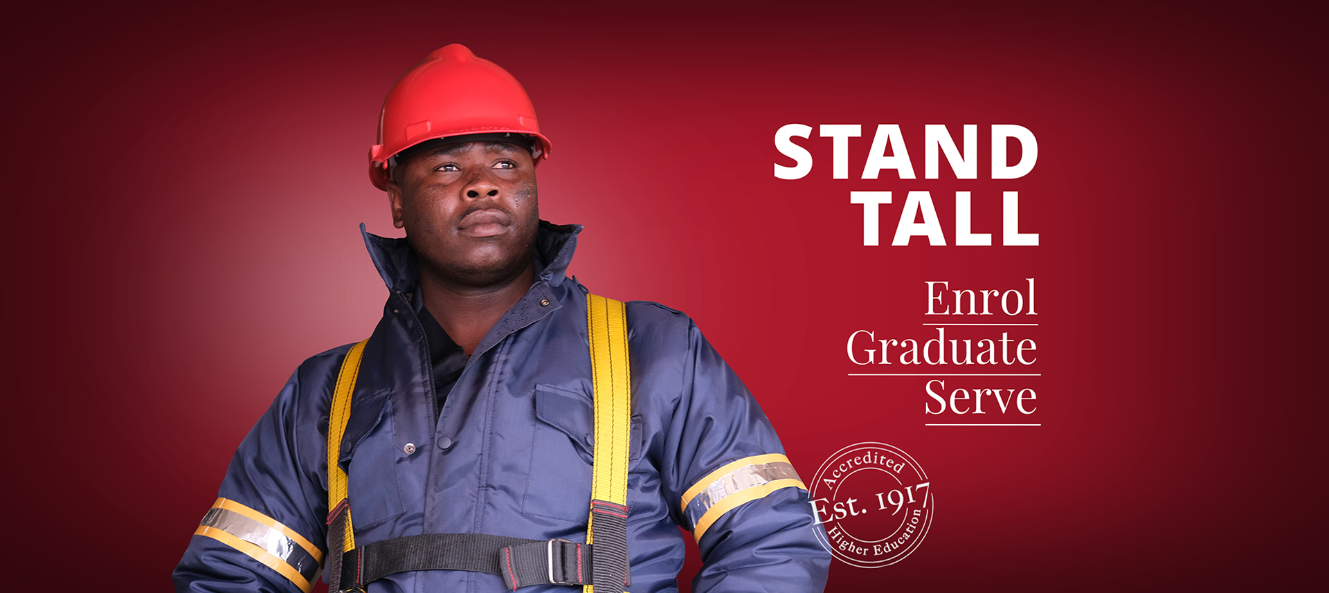 Lyceum_Stand_Tall_