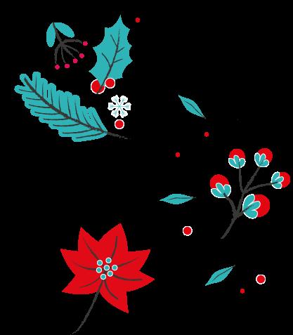 winter-illustration.png