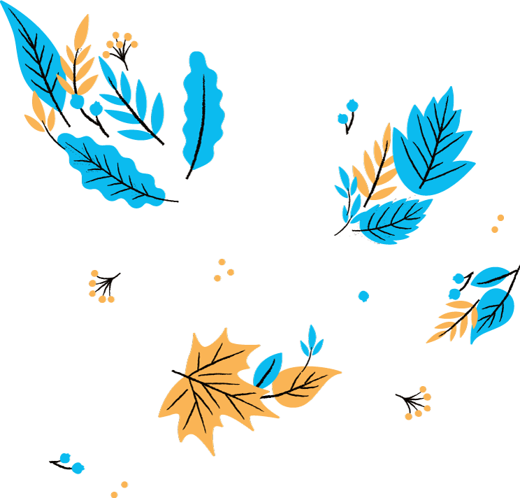 side-illustration-large-autumn.png