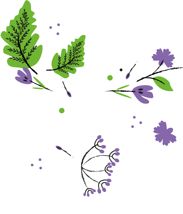 side-illustration-large-spring.png
