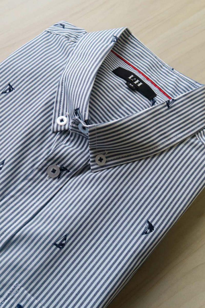 Camisa-manga-larga-con-diseño