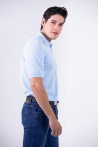 Jairo Toro