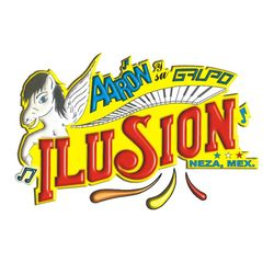 Aaron y su grupo Ilusion