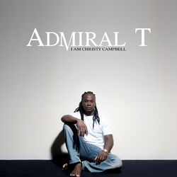 Admiral T