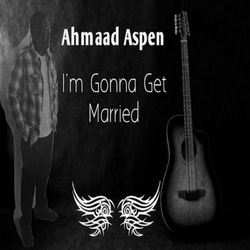 Ahmaad Aspen