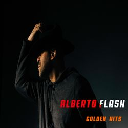 Alberto Flash