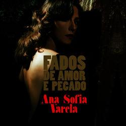 Ana Sofia Varela
