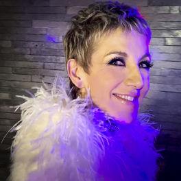 Ana Torroja