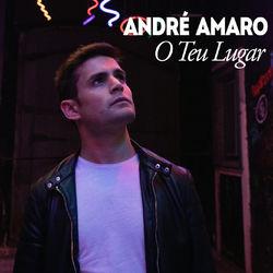 André Amaro
