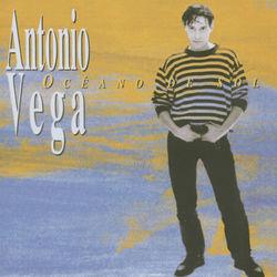 Antonio Vega Talles
