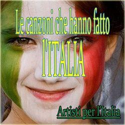 Artisti per l'Italia