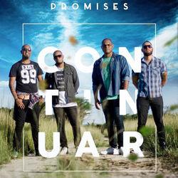 Banda Promises
