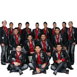 Banda Sinaloense Los Recoditos