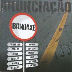 BandAxé