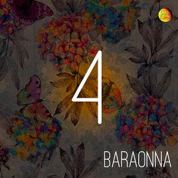 Baraonna