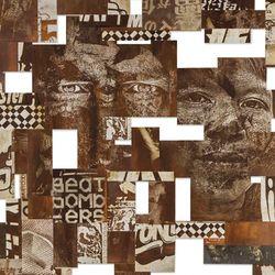 Beatbombers
