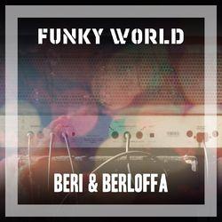 Beri & Berloffa