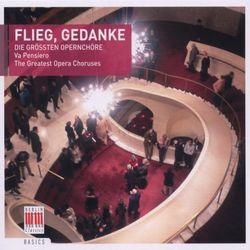 Berlin State Opera Chorus