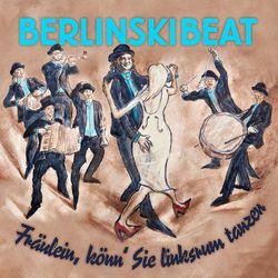 BerlinskiBeat