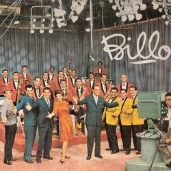 Billo's Caracas Boys