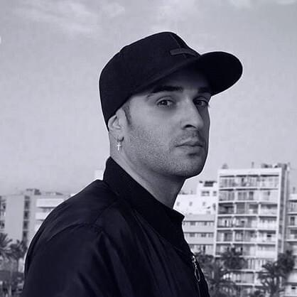 Brock Ansiolitiko