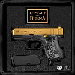 Burna Bandz
