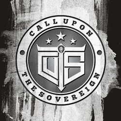 Call Upon The Sovereign
