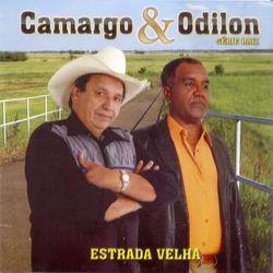 Camargo & Odilon