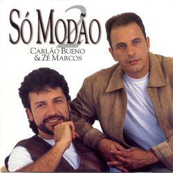 Carlão Bueno & Zé Marcos