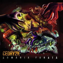 Cedry2k
