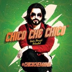 Chico Che Chico