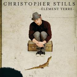 Christopher Stills