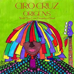 Ciro Cruz