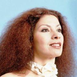 Clara Nunes