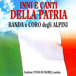 Coro E Banda Degli Alpini