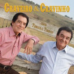 Craveiro & Cravinho