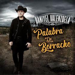 Daniyel Valenzuela