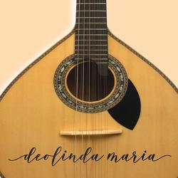 Deolinda Maria